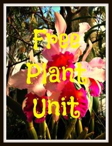 free plant unit