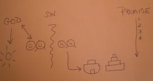 drawing6