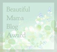 beautiful-mama-blog-award1