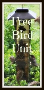 free bird unit
