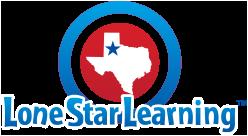 lonestar_logo
