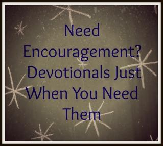 encouragingdevotionals