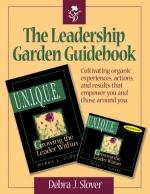 leadership-adultleadership-guidebook_zpsf2bbaaad