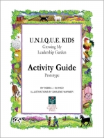 leadership-kids-activity-guide_zps54f3f800