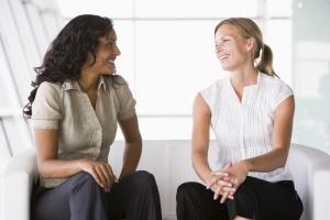 womentalking