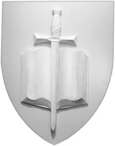 0e379821_pauls-shield