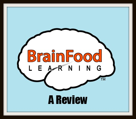 brainfoodlearningreview