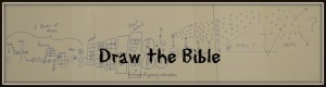Draw the Bible