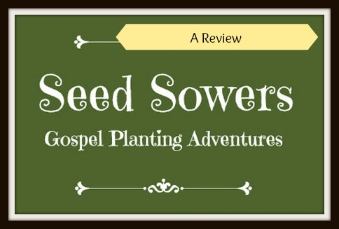 seedsowersreview