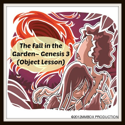 The fall2