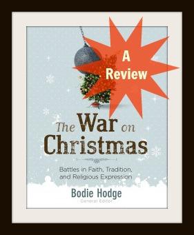 war_on_christmas-cover-small_002
